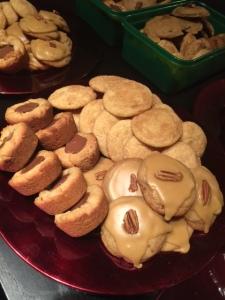 pecan-cookies-2