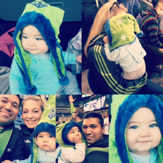 sounders-1
