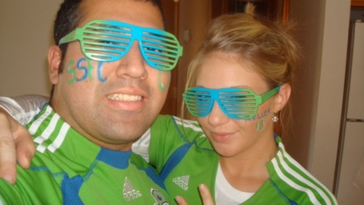 sounders-2