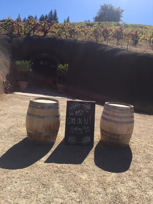 bella-winery-3