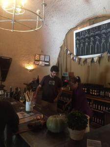bella-winery-4