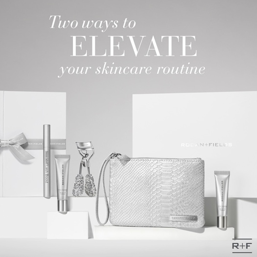 rodan and fields bright eye elevate