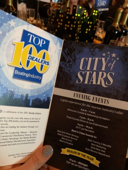 2017 Boating Industry Top 100 Gala 2017 5