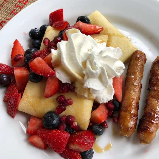 Cheese Blintzes berries.jpg