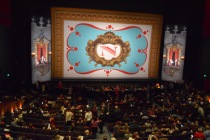 PNB Seattle Nutcracker 8