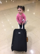 Vivienne Toddler Traveling 1