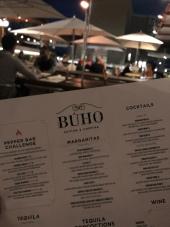 Buho Oahu 7