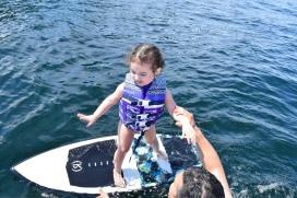 Vivienne Surfing 5