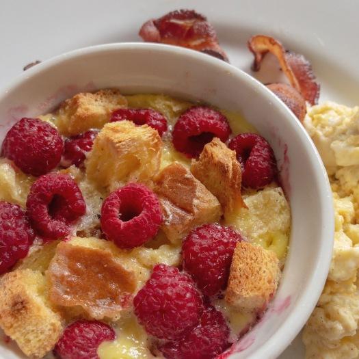 raspberry brown betty recipe 3