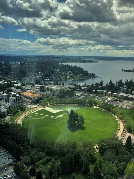 Ascend Bellevue View.jpg