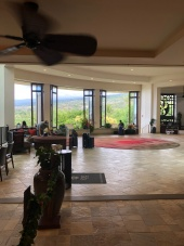 Sheraton Kona Resort Keauhou Bay 2