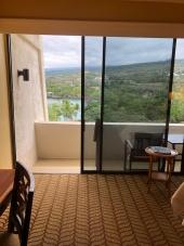 Sheraton Kona Resort Keauhou Bay 4