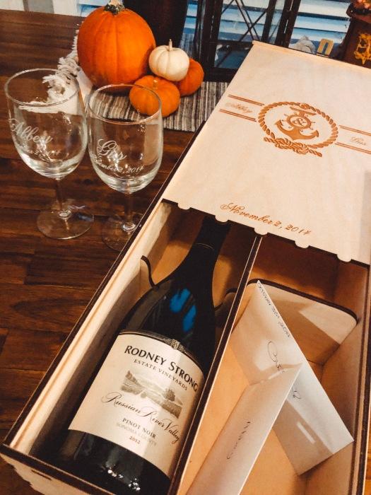 5th Anniversary wine box 1.jpg