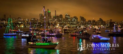 seattle-christmas-ship-festival